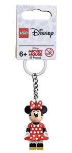 LEGO Disney Mini Figure Minnie - 853999