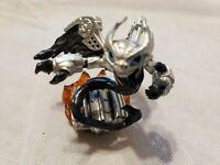 Skylanders Superchargers DARK SPITFIRE Figure Engine - Buy 4 get 1 Free