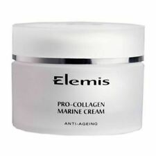 Elemis Pro-Collagen Marine Cream Anti-Ageing 100ml