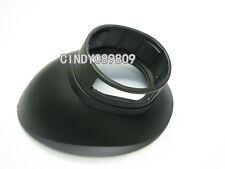 New Original For Sony PMW-EX160 PMW-EX260 EX280 Viewfinder Eye Cup Eyepiece