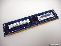 Lenovo 89Y1291 4GB DDR3 Arbeitsspeicher PC3-10600R ECC/Registered 1333MHz Refurb