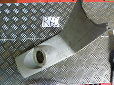 Piaggio Nrg 50 2006 Centro combustible Relleno Plástico Capucha Carenado * Free UK Post * R60