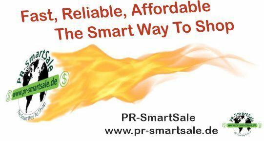 PR-SmartSale