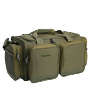 DAIWA MISSION Carryall 70ltr Tackle Bag-DMC2 NUOVO Pesca Carpa