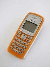 Nokia 2100 ☆ Handy Dummy Attrappe ☆ retro mobile ☆ Vintage ☆ Selten ☆ Sammler