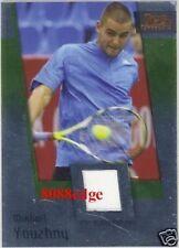 2008 ACE GRAND SLAM TENNIS JERSEY #JC9: MIKHAIL YOUZHNY