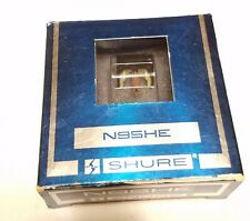 Shure N95HE Stylus Needle for Turntable Record Player M95 Cartridge