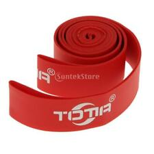 20mm Anti-Puncture Tape Tire Liner for 20inch MTB Bike Bicycle Tires