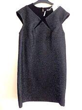 """COP COPINE - Dress """" Celebrity """" - T.36 fr - new -. authentic"""