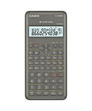 Casio FX-350MS Scientific Calculator 240 Functions Statistics SECOND GENERATION