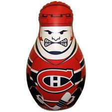 NHL Montreal Canadiens® Bop Bag