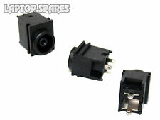 DC NEW Power Jack Socket Port DC023 Sony Vaio VGN-FS115Z VGN- FS500