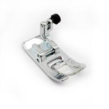 Standard Presser Foot #40051131 For Juki HZL-27Z HZL-29Z HZL-K65 HZL-K85 Models