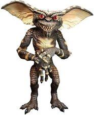 Gremlins réplique poupée Evil  71cm