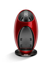 De'Longhi Dolce Gusto Jovia EDG250.R Pod Coffee Machine in Red.
