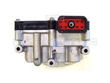 Magnetventil BOX Chrysler Automatikgetriebe A604 41TE  89-2009 4504570
