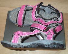 53a7e0078c7f7d KangaROOS Schuhe in Größe EUR 33 für Mädchen günstig kaufen