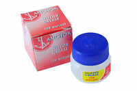 20ml Silicone Grease Waterproofing Watch O Rings Service Repair Silicon J1199
