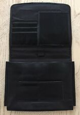 Acura Owner's manual books case