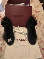 bally men shoes 11