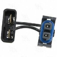 1pc new gm  electrical A/C Compressor Wiring Harness Adapter 37218 1152