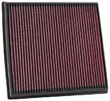 Luftfilter für Luftversorgung K&N Filters 33-2428