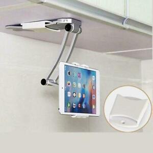 Küchentabletthalter Wand Unter Schrankhalterung Ständerhalterung Für Ipad Pro
