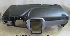 Fiat Punto 199 Armaturenbrett Amaturenbrett mit SRS Modul