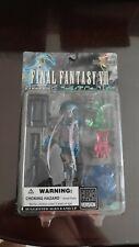 Final Fantasy VIII ArtFX Guardian fuerza Shiva Figura De Acción KOTOBUKIYA