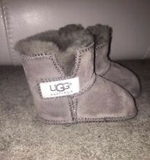 Baby Ugg Boots Infant size 2/3