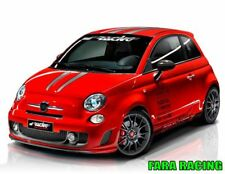 Simoni Racing 500-INT Fiat/Abarth 500 kit completo luci e led - Interior