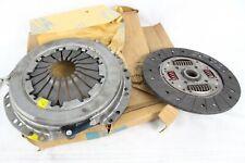 OEM NOS GM 12380468 PRESSURE PLATE CHEVROLET S10 GMC SONOMA 1992 1993 1994 1995