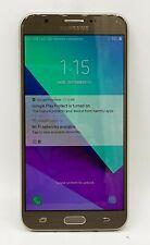 Verizon Samsung Galaxy J7 V SM-J737V 16GB Smartphone