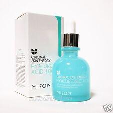 MIZON Hyaluronic Acid 100 Ampoule 30ml Moisture Elasticity Non-paraben