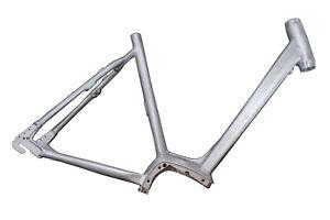 """Bosch EBike Rahmen Damen Alu Rahmen Pedelec E-Bike28"""" by Koga RH53"""