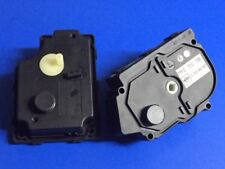GENUINE MG ROVER 75 MG ZT VIS MOTORS 2.0 2.5 KV6 FREELANDER MKE100110 MKE100102