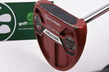 "TAYLORMADE TP COLLECTION ARDMORE PUTTER / 34"" / TAPTPC135"