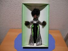 Barbie Doll In The Limelight Byron Lars Runway Collection The First Doll 1996