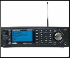 UNIDEN Bearcat BCD996P2 Phase II Base/Mobile Digital Scanner