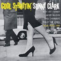 Sonny Clark - Cool Struttin [New Vinyl]