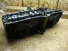 1997 Suzuki Katana GSX600F GSX 600 Engine Cylinder Head Valve Motor Camshaft Cam