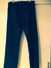 Size 32 Tarocash men's jeans