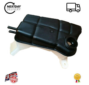 FOR FORD MONDEO MK3 PETROL RADIATOR COOLANT EXPANSION / HEADER TANK 1117755