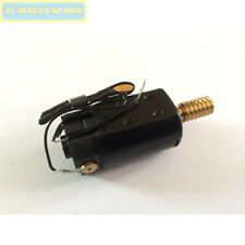 X4026 Hornby Spare Motor for Merchant Navy Class Locos