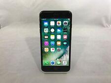 Apple iPhone 7 Plus 128GB Jet Black Verizon Unlocked Good Warranty
