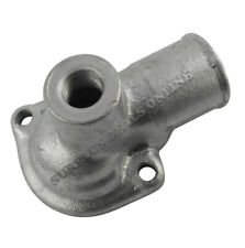 Kilkenny Thermostat Housing - Suits Ford Laser KB KC Meteor GC Mazda 323 #WO81