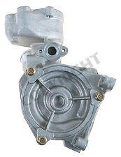 Engine Water Pump fits 1994-1998 Mercedes-Benz C220 C230  AIRTEX AUTOMOTIVE DIVI