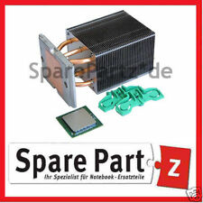 DELL CPU Upgrade XEON 2.8GHz 800FSB PowerEdge SC1420