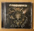 Compassion Denied by Frequency (CD, 2008...