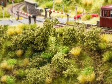 Noch 23102 - Bahndammbewuchs - Spur N - NEU